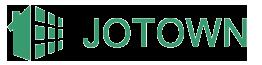 jotown-logo