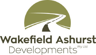 wakefield-developments