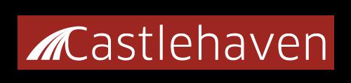 castlehaven-logo
